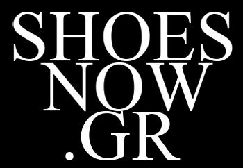 ShoesNow.gr