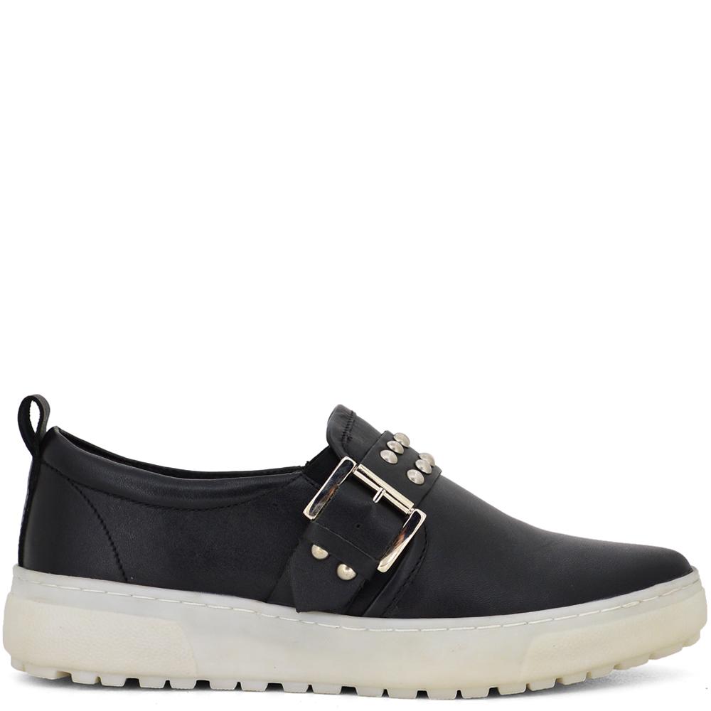 Γυναικεία παπούτσια από το κατάστημα ShoesNow  71dba3d652d